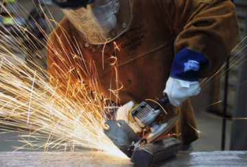 metal fabrication market, metal fabrication, metals