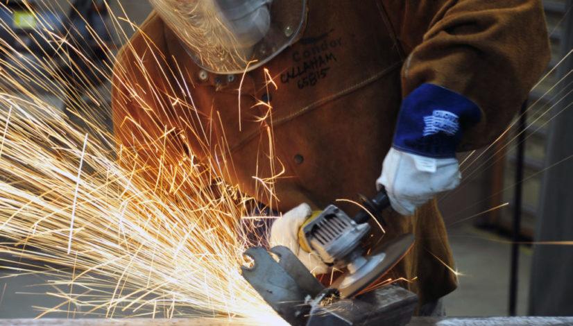 metal fabrication market, metal fabrication, metals