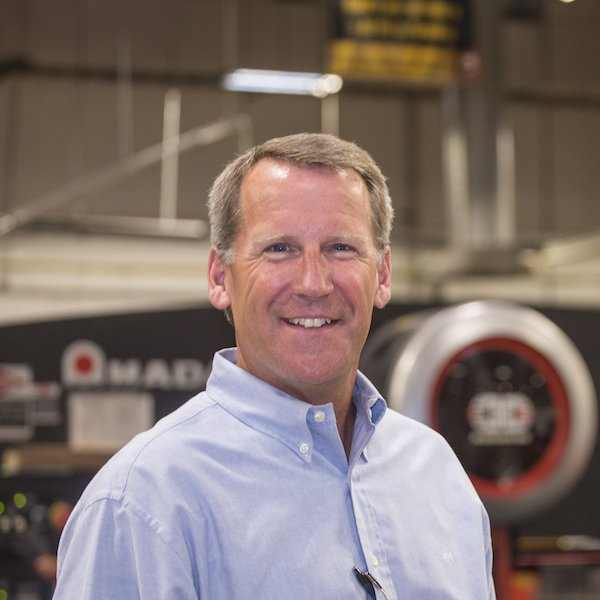 Dean Marsman joined the Prince Manufacturing team in 1999 after working with Prince Automotive (Johnson Controls, Inc.) for more than sixteen years. From 1997 to 1999, he served as Johnson Controls' Director of Advanced Sales. Prior to this position, Dean served in a variety of roles, including Personnel, Manufacturing, Program Management, Launch, and Sales. Dean received a BA in Economics and Business Administration from Hope College and a Masters in Business Administration from Grand Valley State University.