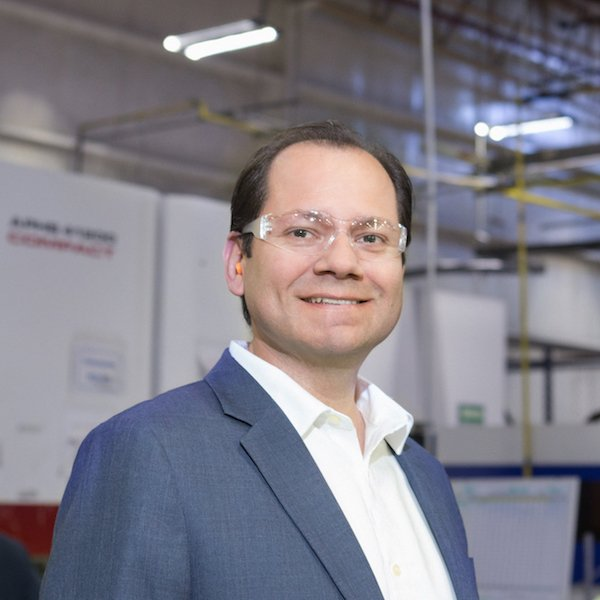 Iram has held executive leadership positions at Prince during his long tenure.  Previously VP of Operations.  Iram's career exemplifies professional expertise in Operations Management working with World class companies such as Emerson Electric, General Motors, AVX,  Delphi Automotive and of course Prince Manufacturing. Iram has held key positions in the areas of Engineering, Manufacturing, Project Management and Operations.   During his career, he has successfully completed different assignments throughout the US and Mexico. A native of Delicias, Chihuahua, Mexico; Iram earned a Bachelor's degree in Mechanical/Industrial Engineering from Chihuahua Technological Institute in 1994 and Master's degree in Business Administration from the University of Texas at El Paso in 2012.