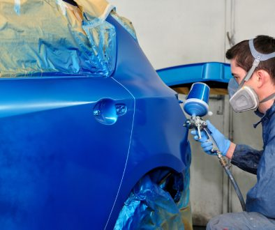 liquid paint advantages, liquid coating, wet paint