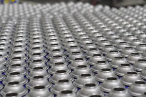 contract manufacturing in Mexico, contract manufacturing, manufacturing