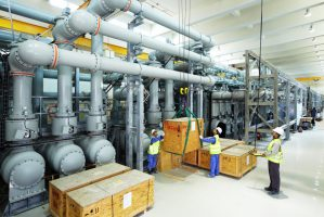 switchgear business, gas insulaed switchgear, switchgear manufacturing