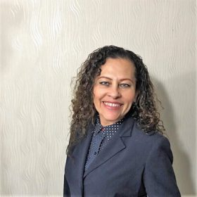 Genoveva has a Bachelor degree in Industrial Engineering as well as Manufacturing System Master degree and over 20 years of experience in electromechanical, Medical devices, Sewing, Dipping, knitting, Molding and Automotive industries.  She has held a variety of executive management positions in Manufacturing, Logistics, Quality, Engineering, Global Lean Six Sigma Leader and Operation Director in multicultural environments within USA, Asia, Brazil, Europe, and Mexico.  Genoveva has a strong background and leadership that will help support our future growth through lean rollout up implementation and best manufacturing practices to increase revenue, business profit, higher quality performance and improve customer satisfaction.