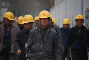 manufacturing in China, Trump tariffs, China tariffs