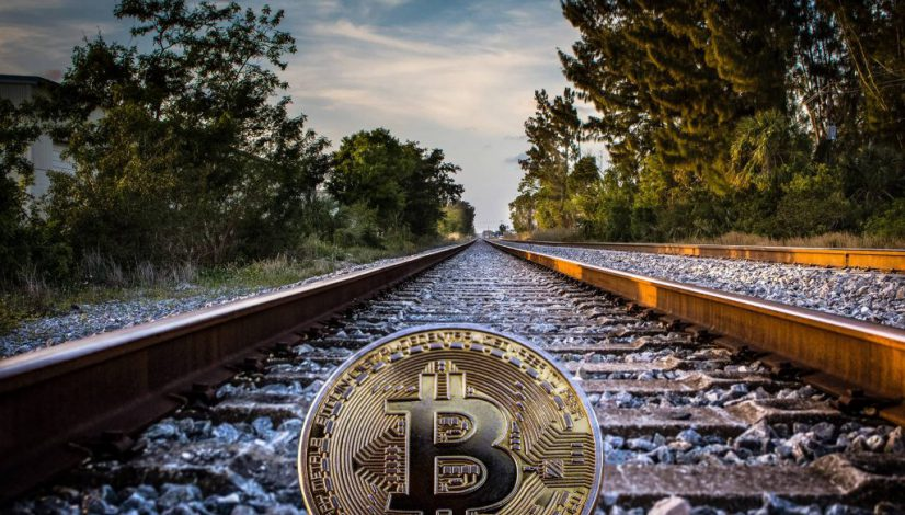 bitcoin-cryptocurrency-daylight-1099296-2