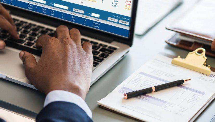 accounting-analysis-analytics-938963-a