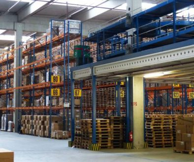 building-transport-factory-shelf-package-warehouse-1292551-pxhere.com-a