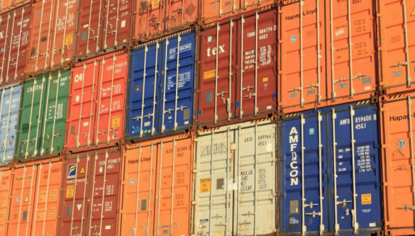 cargo-cargo-container-colorful-163726-a