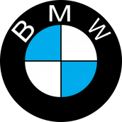 bmw-2-logo-png-transparent