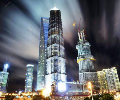 skyline-night-city-skyscraper-cityscape-downtown-942682-pxhere.com