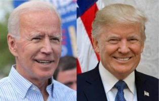 Joe_Biden_and_Donald_Trump1