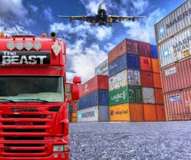 logistics-3382013_1920a